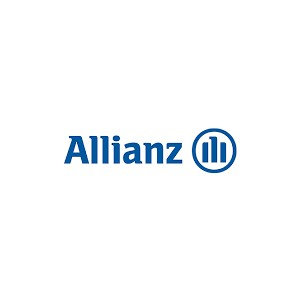 Allianz Insurance Lanka Limited