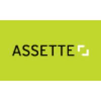 Assette Software (Pvt) Ltd