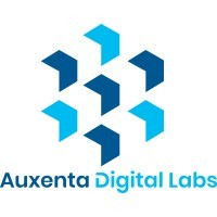 Auxenta Digital Labs (Pvt) Ltd