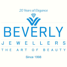 Beverly Jewellers (Pvt) Ltd.
