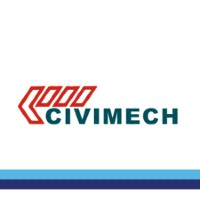 Civimech (Pvt) Ltd