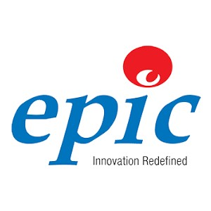 Epic Lanka Technologies (Pvt) Ltd