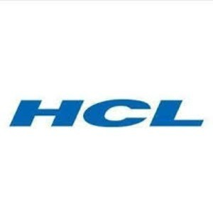 H C L Technologies Lanka (Private) Limited