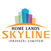 Homelands Skyline(pvt) Ltd