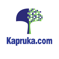 Kapruka (Pvt) Ltd