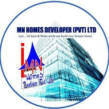 M N Homes Developer (Pvt) Ltd