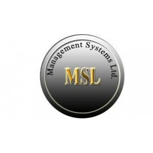 Management systems (pvt) ltd