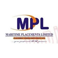 Maritime Placements (Pvt) Ltd