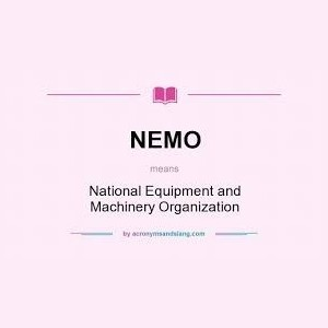 National Equipment And Machinery Organization
