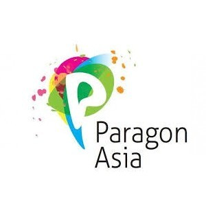 PARAGON DEVELOPMENT PVT LTD