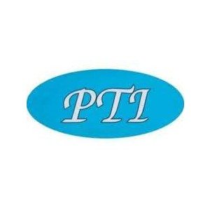 PTI Textile Group