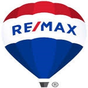 Re/Max Southern Properties