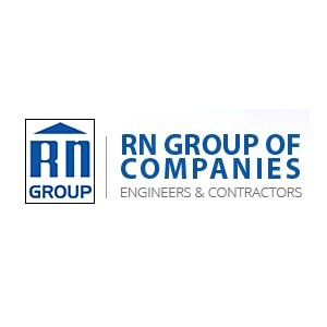 RN Construction (Pvt) Ltd