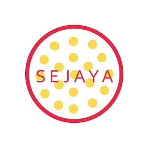 Sejaya Micro Credit Limited
