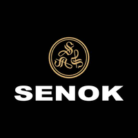Senok Trade Combine Limited