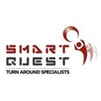 Smart Quest (Pvt) Ltd