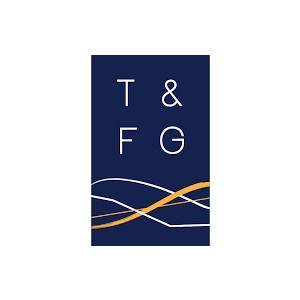 T&FG Group of Companies