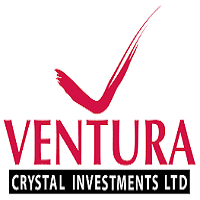 Ventura Crystal Investments Ltd