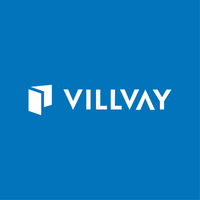 Villvay Systems (Pvt) Ltd