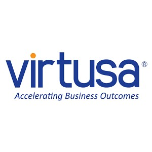 VIRTUSA PVT LTD